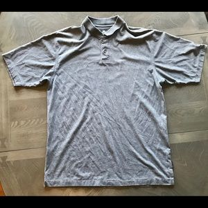 Men's Nike Dri Fit Polo